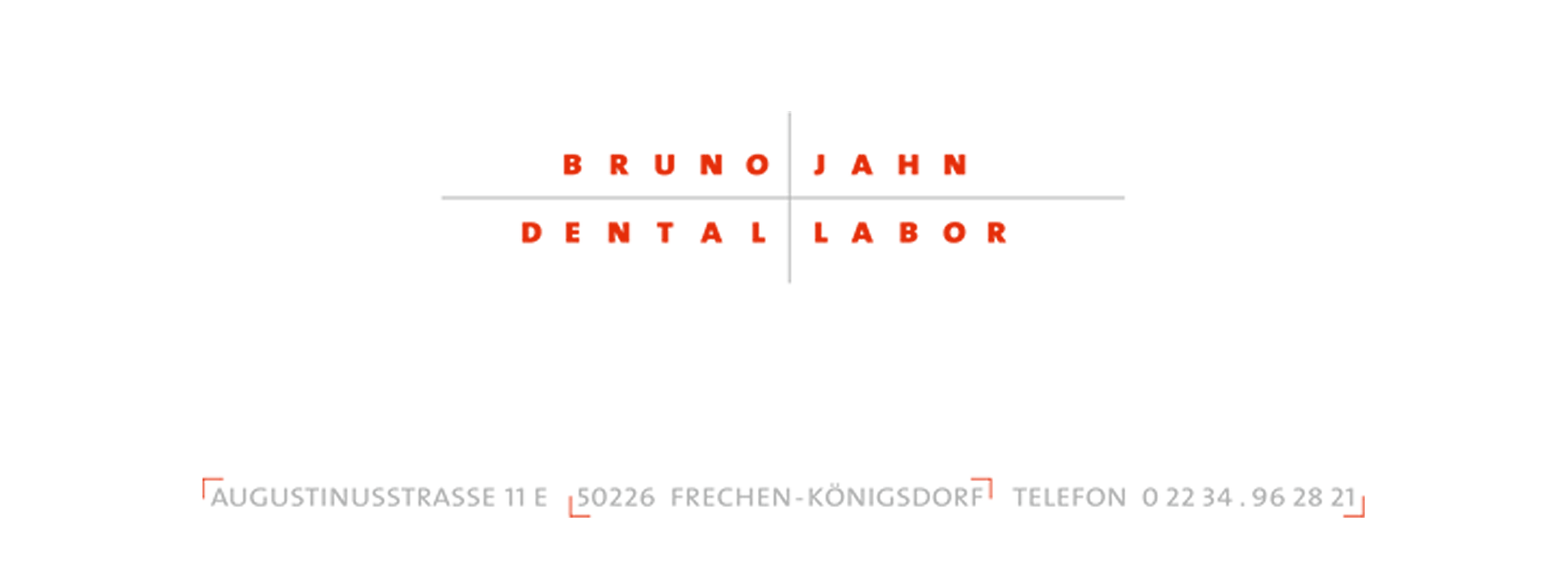 Dentallabor Bruno Jahn